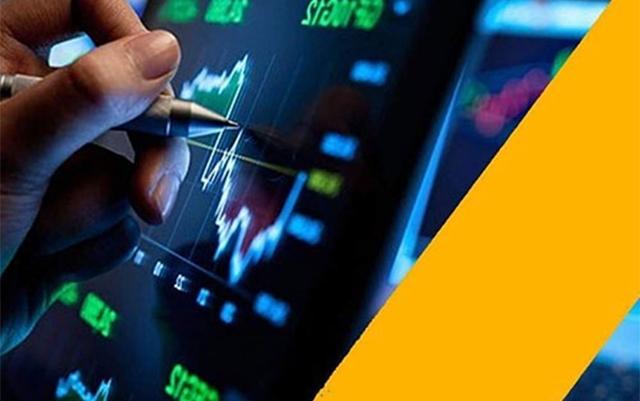 FTSE Russell xem xét nâng hạng Việt Nam vào tháng 9-2020