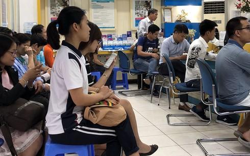 Tốc độ mạng 4G ở Việt Nam chỉ tương đương 3G hoặc 3,5G