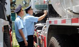 Hải quan Lạng Sơn: Tạo thuận lợi thương mại, thu hút đầu tư
