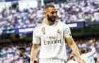 """Real Madrid gia hạn với """"công thần"""" đến năm 2022"""