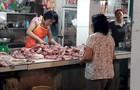 Giá thịt lợn cao kỷ lục và tiếp tục tăng, Việt Nam có nhập khẩu thịt?