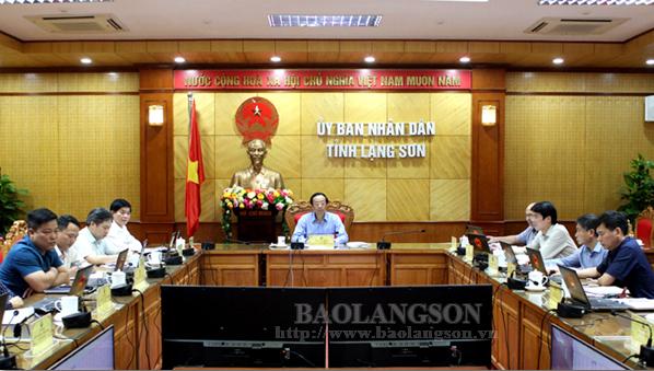 Tổng kết 15 năm thực hiện Nghị quyết Trung ương 5 khoá IX về kinh tế tập thể