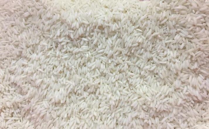 Mở rộng xuất khẩu gạo sang các thị trường lân cận