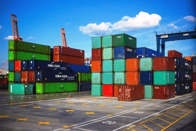 Thái-lan thúc đẩy Hiệp định thương mại tự do với EU