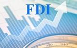 Việt Nam là điểm sáng trong thu hút FDI ở ASEAN