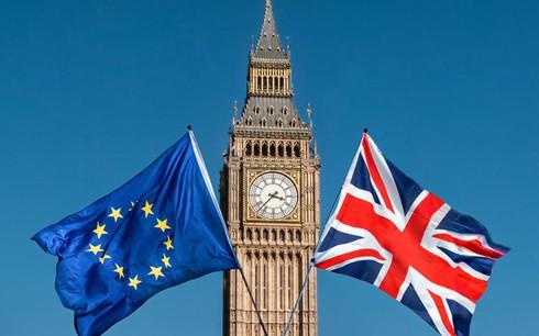 Thoả thuận Brexit đã vào chặng nước rút nhưng chưa thể hoàn tất