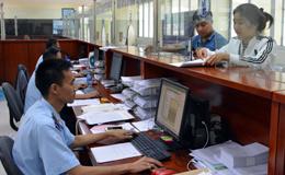 Nhập khẩu dược liệu qua cửa khẩu Chi Ma: Cần điều chỉnh quy định để phát huy tiềm năng cửa khẩu song phương