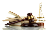 Xử lý vướng mắc khi triển khai một số luật lĩnh vực đầu tư, kinh doanh