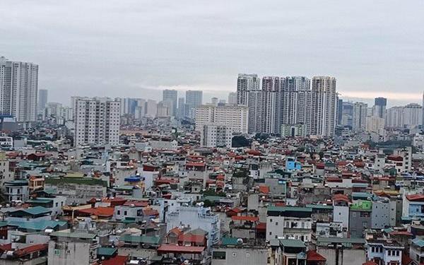 Thủ tướng yêu cầu kiểm soát chặt chẽ thị trường bất động sản