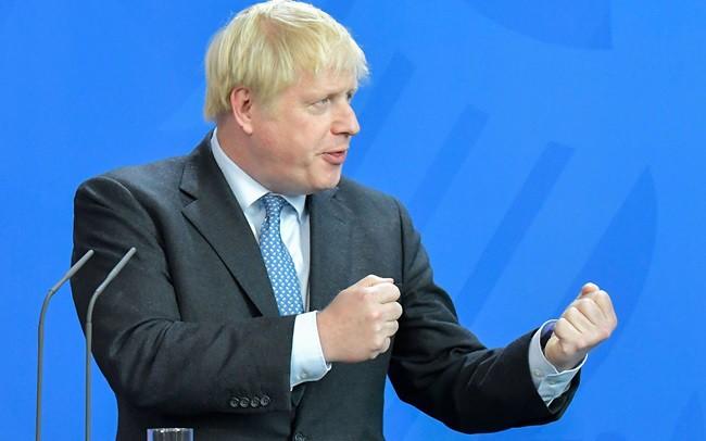 """Brexit: Liệu phép màu có lần nữa xuất hiện trong ngày """"siêu thứ 7""""?"""