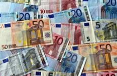 EU chia rẽ vì dự thảo kế hoạch ngân sách mới lên tới 1.200 tỷ USD