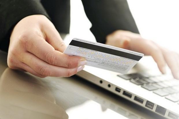 Cảnh báo tình trạng giả danh nhân viên ngân hàng để chiếm đoạt tài sản