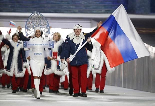 Hiện thực hóa Đại hội Thể thao Cộng đồng Các quốc gia độc lập