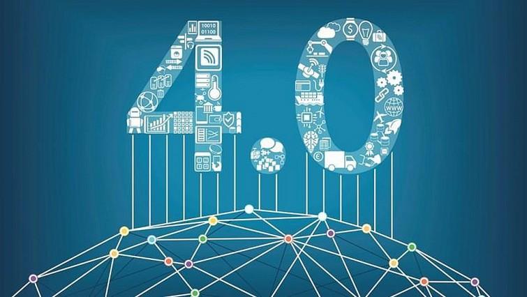 Xây dựng và triển khai Chiến lược quốc gia về Cách mạng công nghiệp 4.0