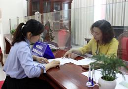 Tập trung quản lý thuế khoán