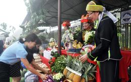 Liên kết, hợp tác phát huy giá trị những miền di sản Việt Bắc