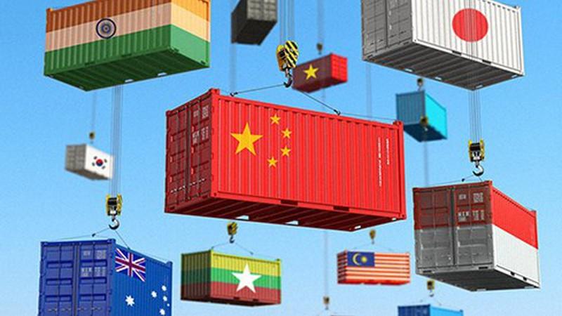 Đàm phán Hiệp định RCEP tiếp tục gặp lực cản từ Ấn Độ