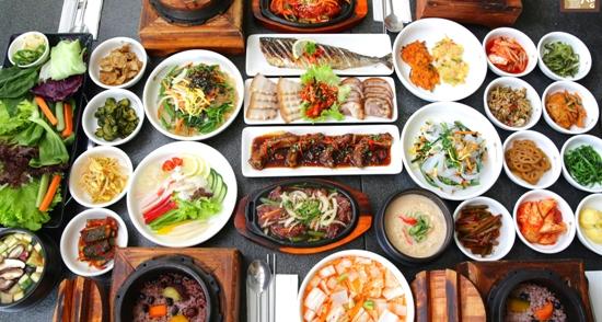 Sắp diễn ra Lễ hội Văn hóa và ẩm thực Hàn – Việt