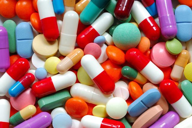 Tăng cường kiểm tra chất lượng thuốc