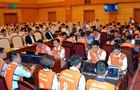 Hơn 1.400 cuộc tấn công mạng vào các hệ thống thông tin tại Việt Nam
