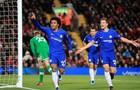 Watford - Chelsea: Trở lại quỹ đạo chiến thắng