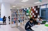 Tiếp tục hoàn thiện dự thảo Luật Thư viện trước khi trình Quốc hội thông qua