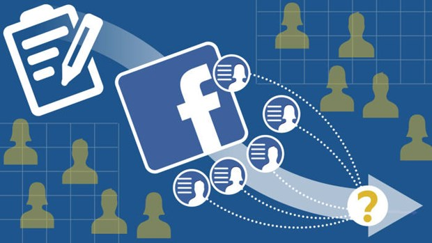 Facebook bị cáo buộc lợi dụng dữ liệu người dùng để thao túng đối thủ