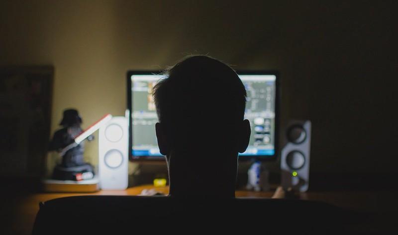 Bộ Công an cảnh báo thủ đoạn mới của tội phạm công nghệ cao