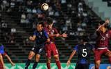 Thái Lan thua Campuchia, đối mặt nguy cơ lỗi hẹn VCK U19 châu Á 2020