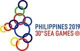 SEA Games 30: Cuộc đua gay cấn vào TOP 3