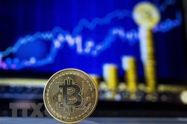 Ngân hàng tiền điện tử SEBA đặt mục tiêu huy động 100 triệu USD