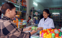 Tái sử dụng đơn thuốc trong chữa bệnh - thói quen nguy hiểm cần thay đổi