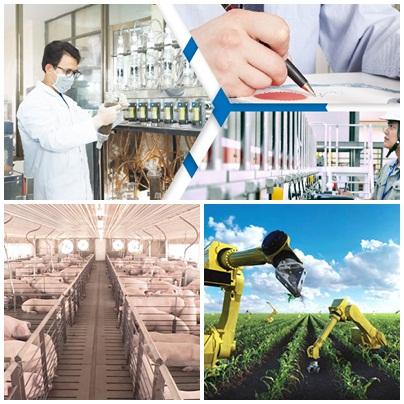 Hiệu quả ứng dụng các đề tài, dự án khoa học và công nghệ