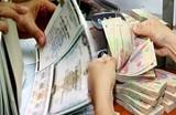 ADB: Thị trưởng trái phiếu Việt Nam tăng trưởng đều đặn trong quý III