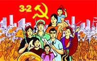 Đề cương tuyên truyền 90 năm thành lập Đảng Cộng sản Việt Nam