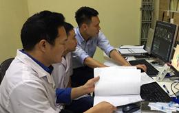 Bệnh viện Đa khoa Lạng Sơn: Nâng cao năng lực để giải quyết vấn đề thực tiễn