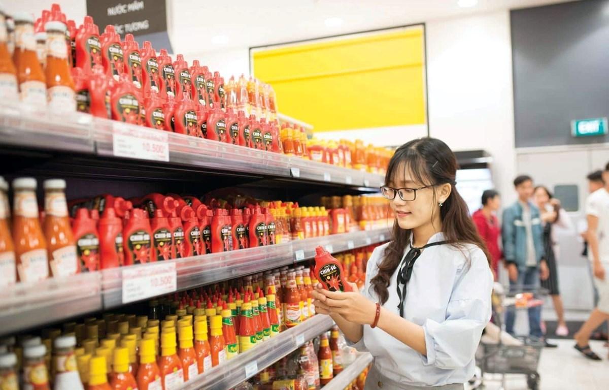 Tiết lộ bản chất thương vụ sáp nhập VinCommerce vào Masan Group