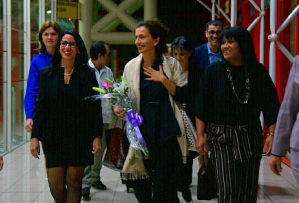 Cuba cam kết tăng cường hợp tác với tổ chức UNESCO