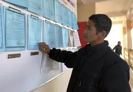Nỗ lực đưa hệ thống quản lý chất lượng ISO 9001: 2015 vào thực tế