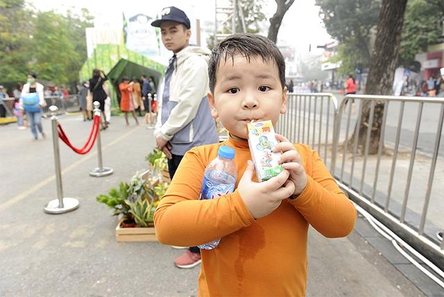 Việt Nam tiến tới giảm tỷ lệ nam giới uống rượu, bia ở mức nguy hại