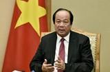 Thư ngỏ của Bộ trưởng, Chủ nhiệm VPCP về việc sử dụng Cổng Dịch vụ công Quốc gia