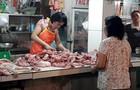 """Giá thịt lợn tăng cao: Cần làm rõ có hiện tượng """"găm"""" hàng hay không?"""