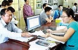 Điều kiện đăng ký BHYT tại Ban Bảo vệ sức khỏe của tỉnh