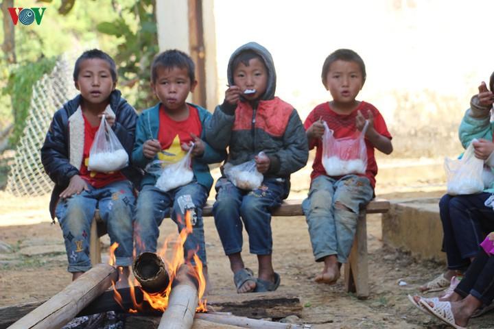 Dự báo năm 2050, Việt Nam thiếu từ 2,3-4,3 triệu phụ nữ