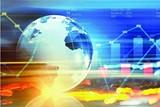 Năm 2020: Các nền kinh tế châu Á có triển vọng tăng trưởng yếu