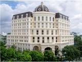 Việt Nam tham gia Diễn đàn về minh bạch trao đổi thông tin về thuế