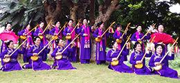 Câu lạc bộ hát then, đàn tính thị trấn Đồng Đăng: Lan tỏa làn điệu then trong cộng đồng