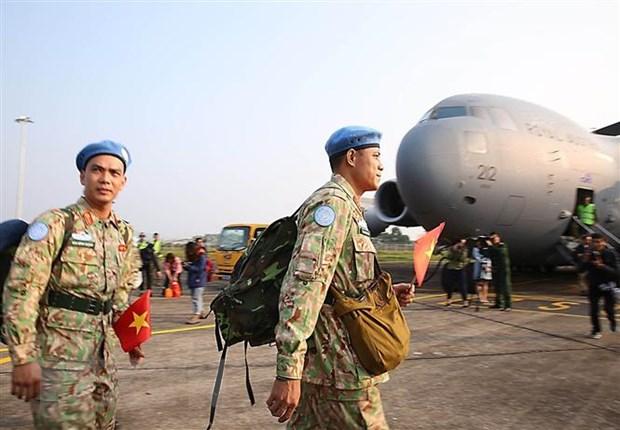 Việt Nam chủ trì Hội nghị toàn thể AAPTC vào tháng 4 tới