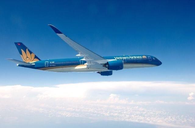 Lần đầu, bay châu Âu và Australia đồng giá từ 4,6 triệu đồng