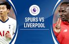 """Tottenham - Liverpool: """"Gà trống"""" không lối thoát?"""